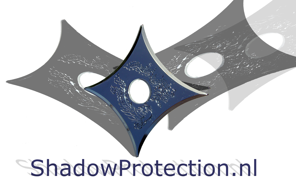 ShadowProtection.nl
